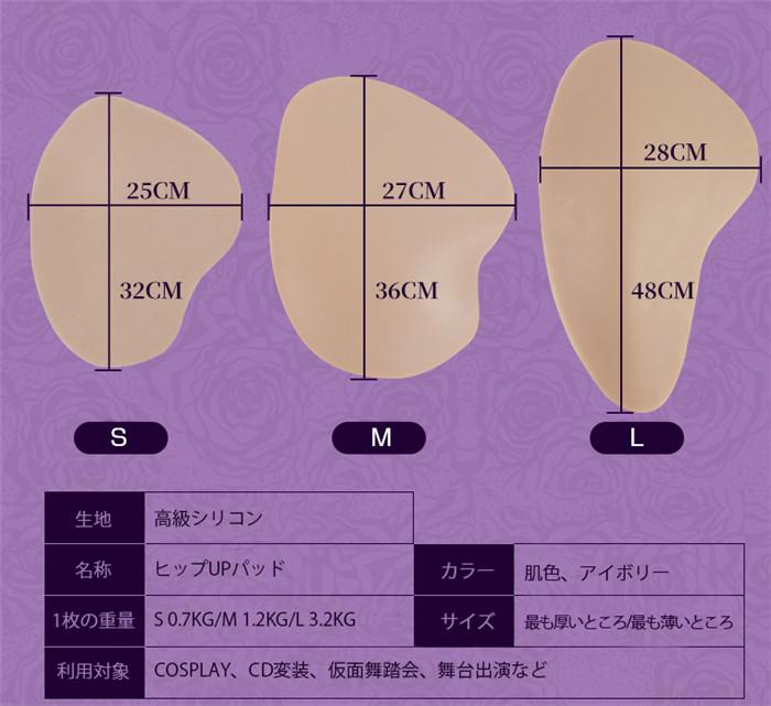 S}JZ7`YX}`HI~@5ORNF61`0.jpg